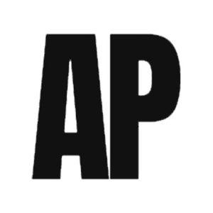 alice pittavino logo