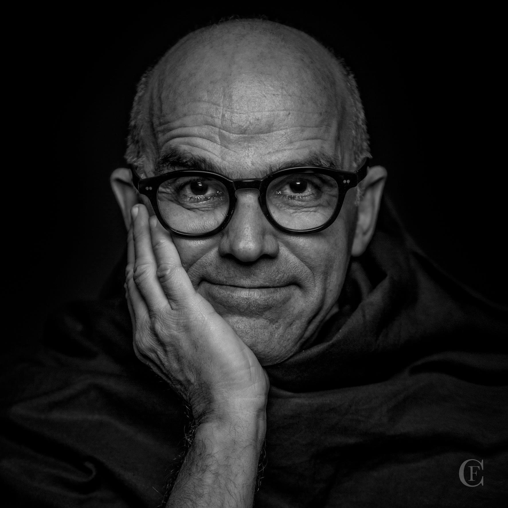 gabriel martinez photographe