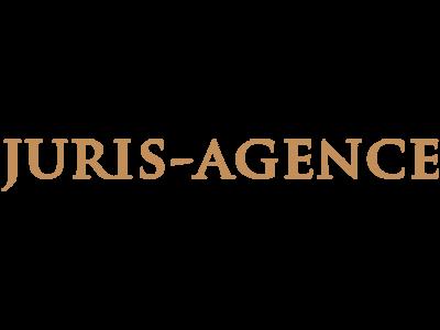 juris agence avocat antibes