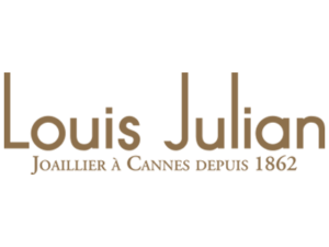 louis julian bijouterie cannes