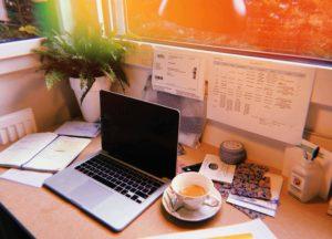 bureau office alice pittavino