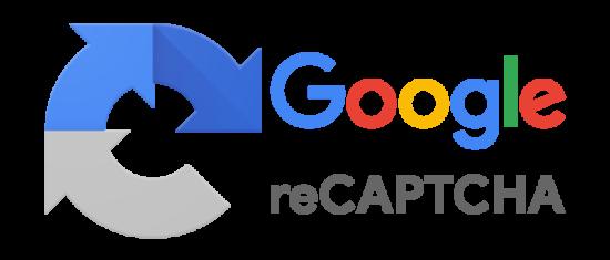 repactcha google