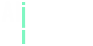 alice pittavino logo